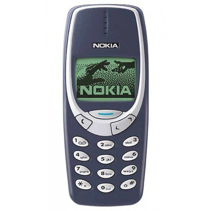 Российским военным разрешили телефоны Alcatel, Nokia и Samsung