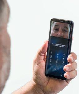 Закрываем уязвимости на смартфонах и планшетах с Android