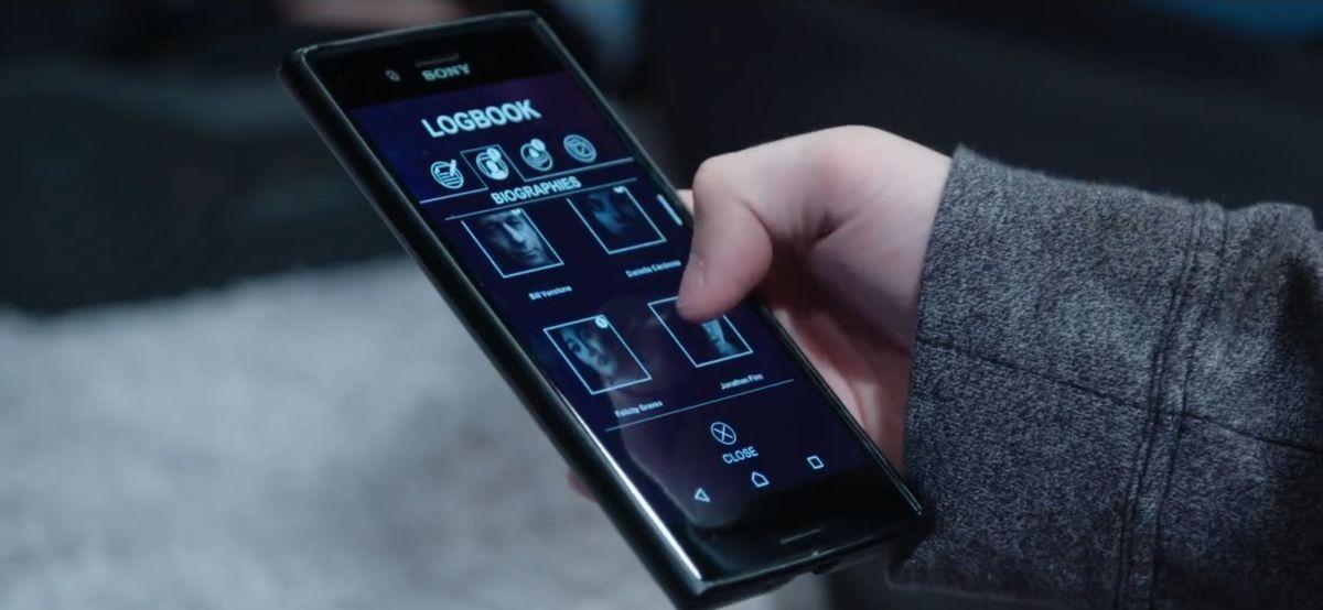 Тест игрового онлайн-сервиса Sony PlayLink: PS4-гейминг в широкие массы?