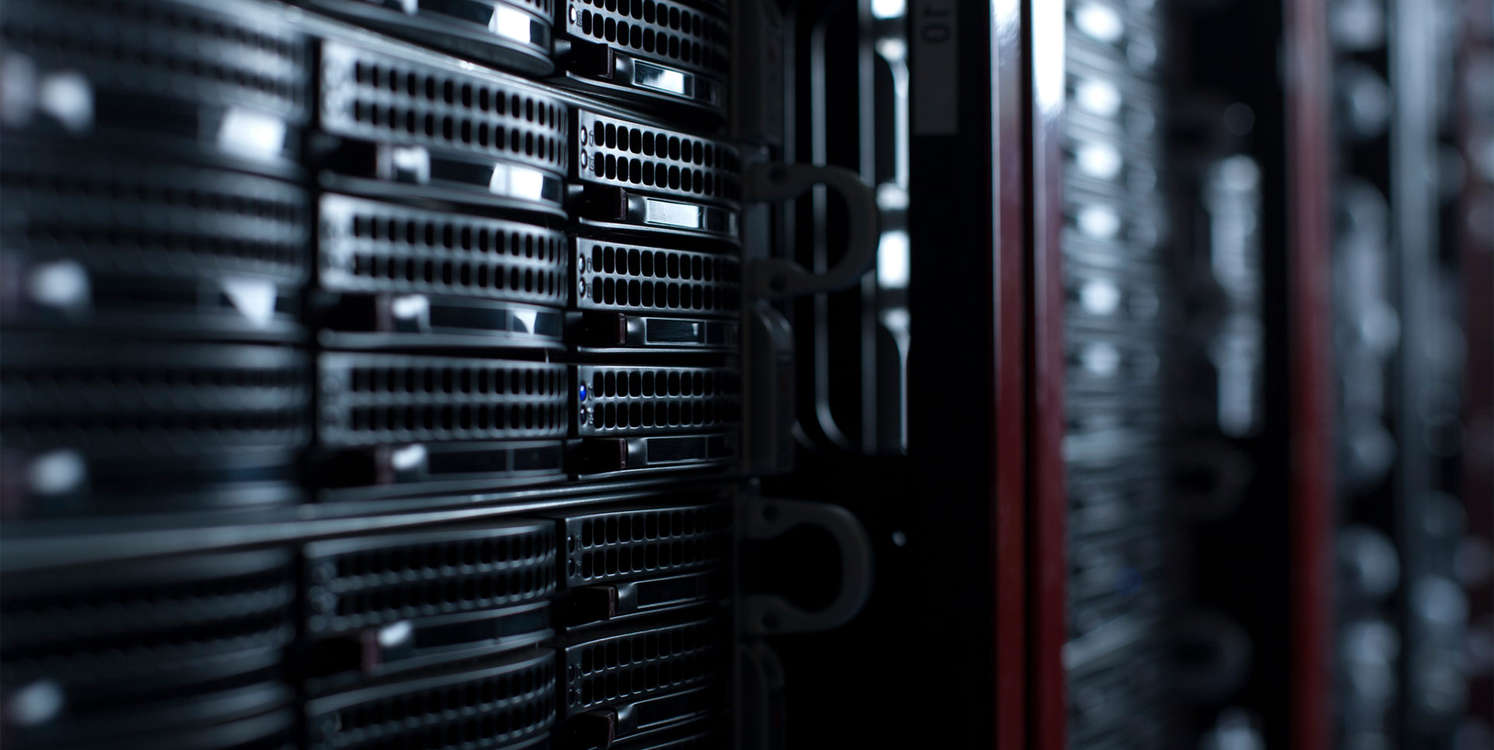Выбираем NAS: мегатест сетевых хранилищ