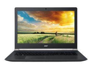 Acer Aspire V Nitro VN7