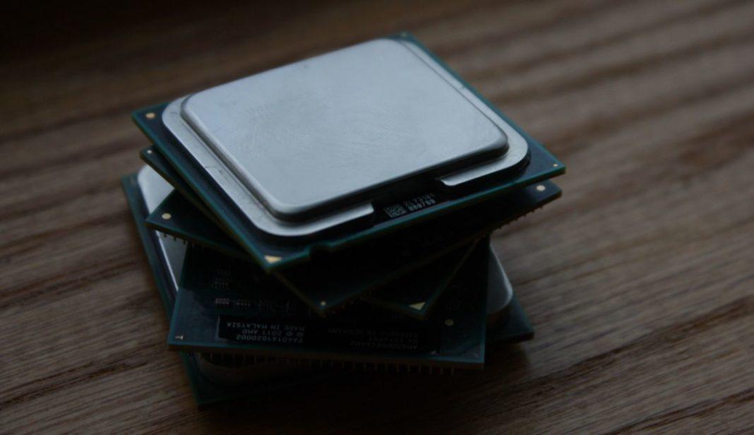 Покупаем процессор: рекомендации по выбору CPU
