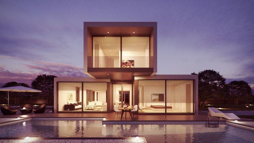 Бесплатные планировщики квартир: ТОП-5