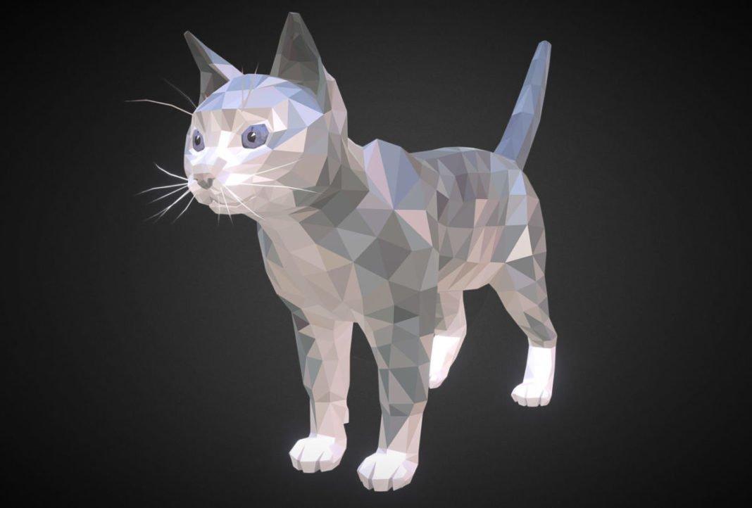 Превращаем обычную фотографию в 3D-модель