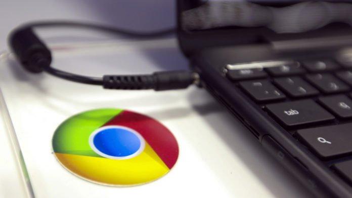 Как одновременно обновить все вкладки в Chrome