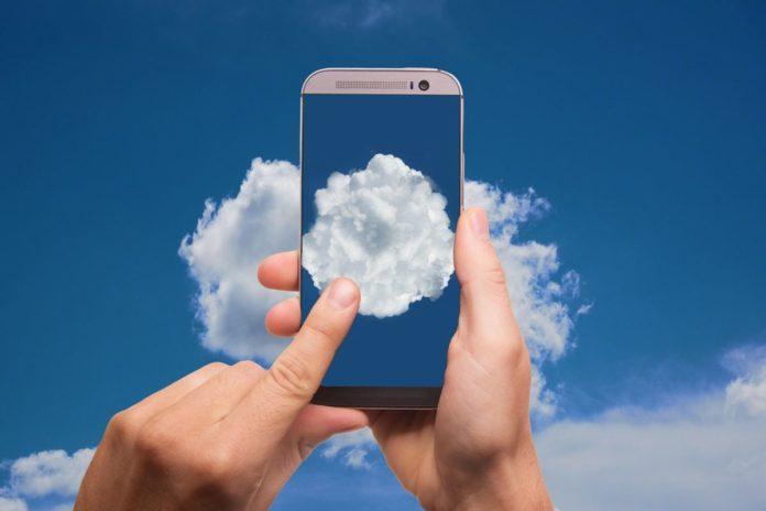 NAS или облако: выбираем хранилище данных для дома