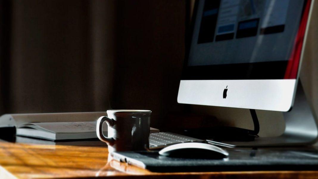Сравниваем Mac Mini и iMac: малыши не для трудной работы