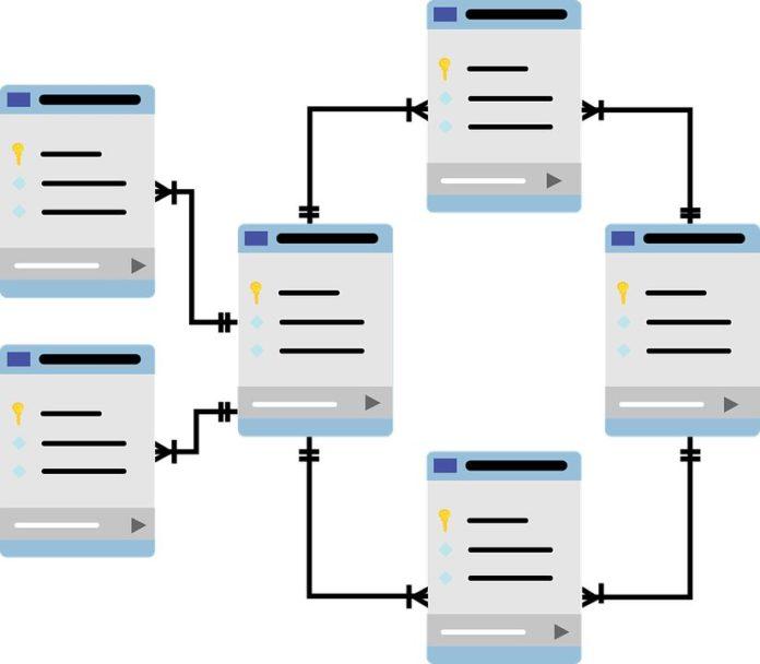 Готовые шаблоны для MS Access: где скачать?