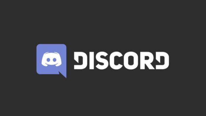 Discord: полезные советы для геймеров