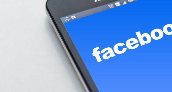 Социальная сеть предупредит вас о краже личных данных