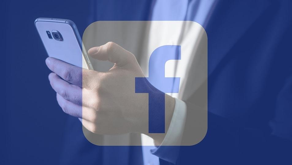 Экономим память cмартфона: преимущества Facebook Lite
