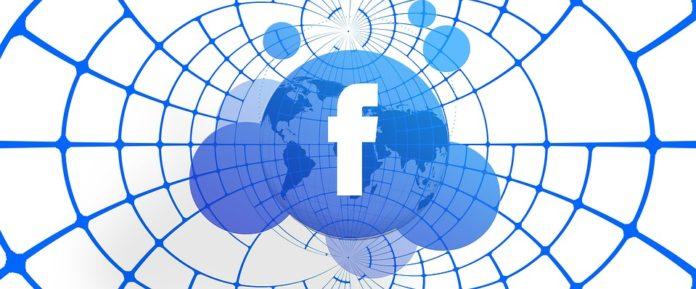 Долой соцсети: как удалить свою учетную запись в Facebook?