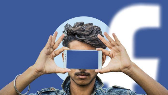 Как сохранить анонимность в Facebook: лучшие советы