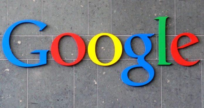 Когда мы начали гуглить? Краткая история Google