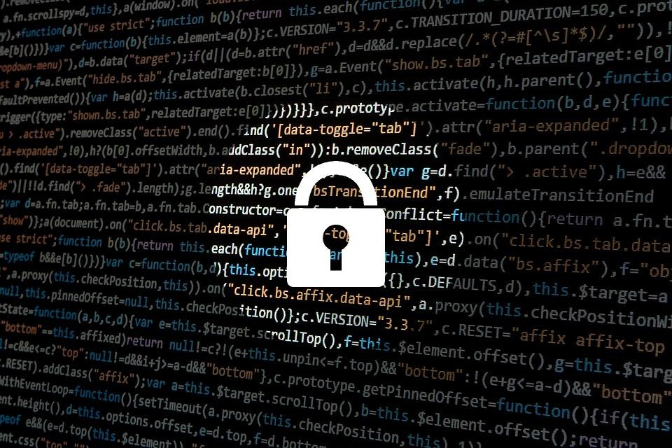 Взломай их всех: конкурсная программа Positive Hack Days