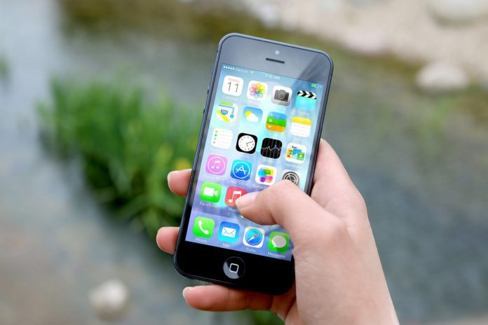 В iPhone обнаружили опаснейшую уязвимость