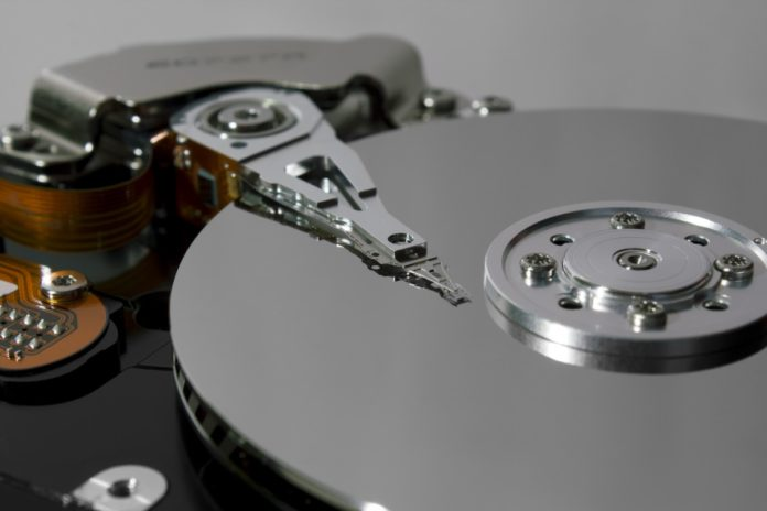 Как настроить шифрование жесткого диска в Windows 10