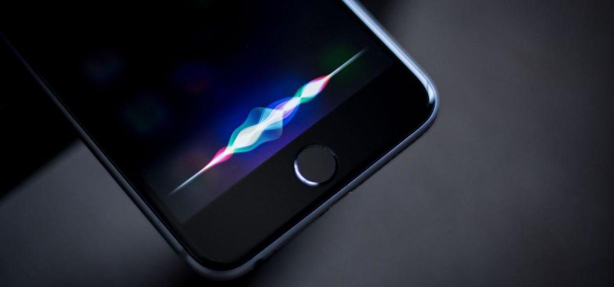 ОК, Apple: 10 лучших пасхалок Siri