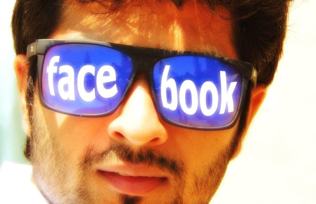 Как появился Facebook? История создания