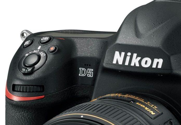 Названы лучшие камеры по версии World Press Photo 2018