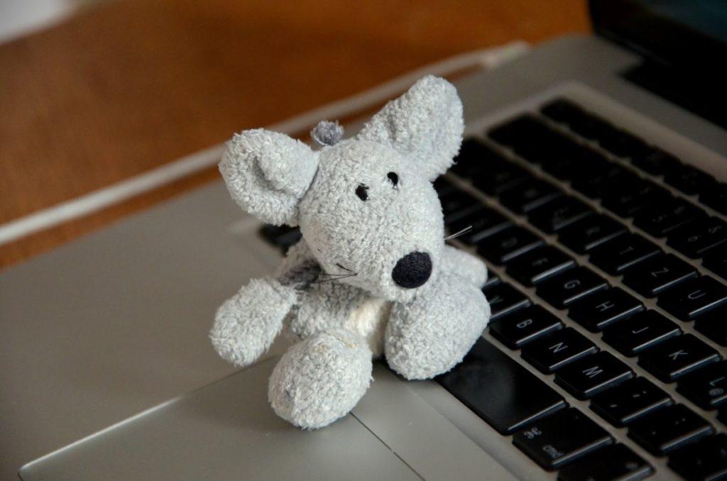 Windows: что можно сделать правой кнопкой мыши | CHIP