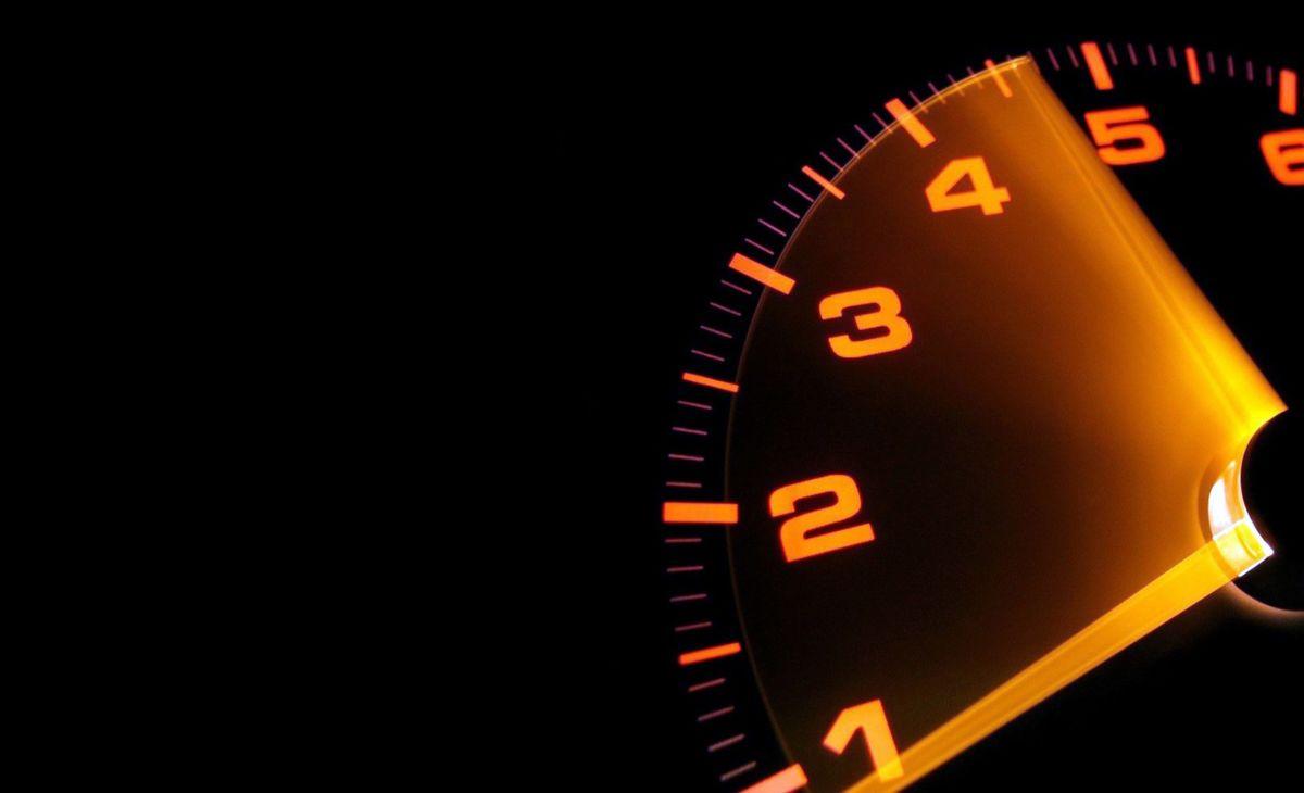 Ускоряем загрузку с любых сайтов: проверенные методы
