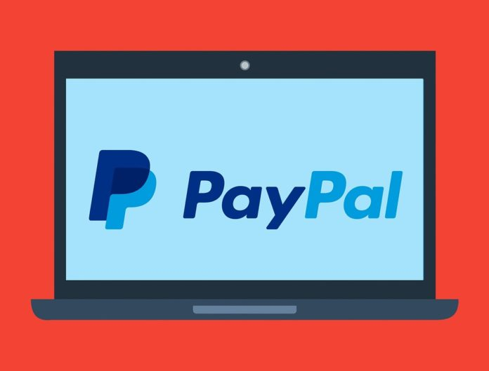 PayPal: преимущества и недостатки платежного сервиса