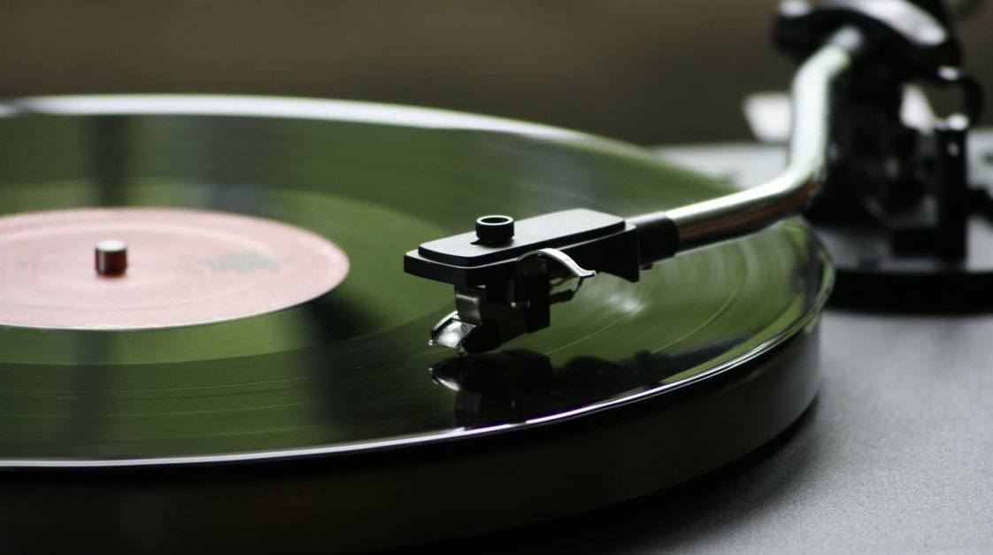 Появление компакт-диска - важное событие в истории музыки