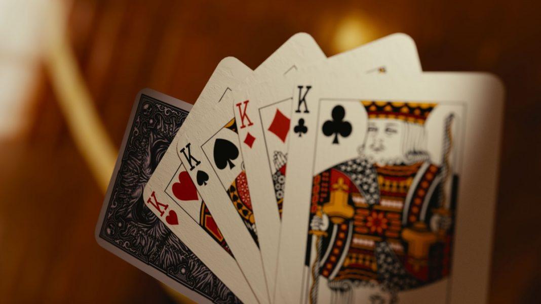 Играть игры карты видеочат русская рулетка смотреть онлайн