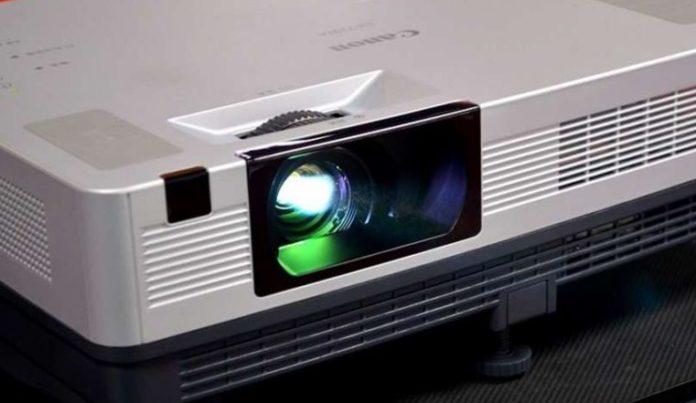 Как выбрать проектор для дома: какое разрешение подойдет именно вам