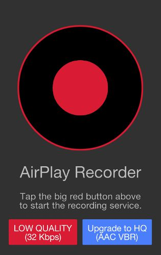 Как записать музыку с  iTunes на Android?