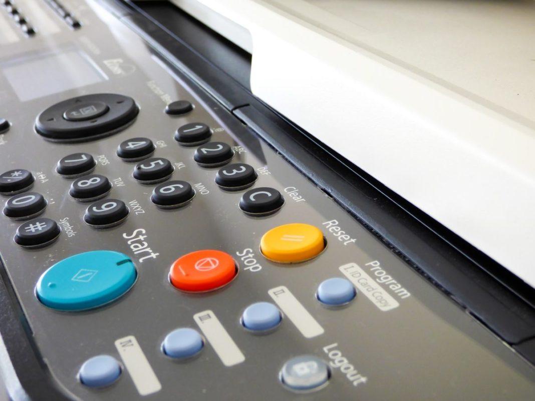 Лазерный принтер опасен? Оргтехника с недоказанной лояльностью