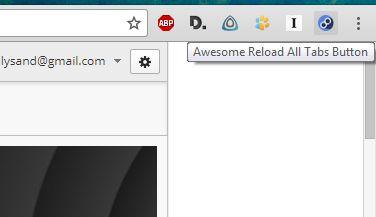 reload tabs_2