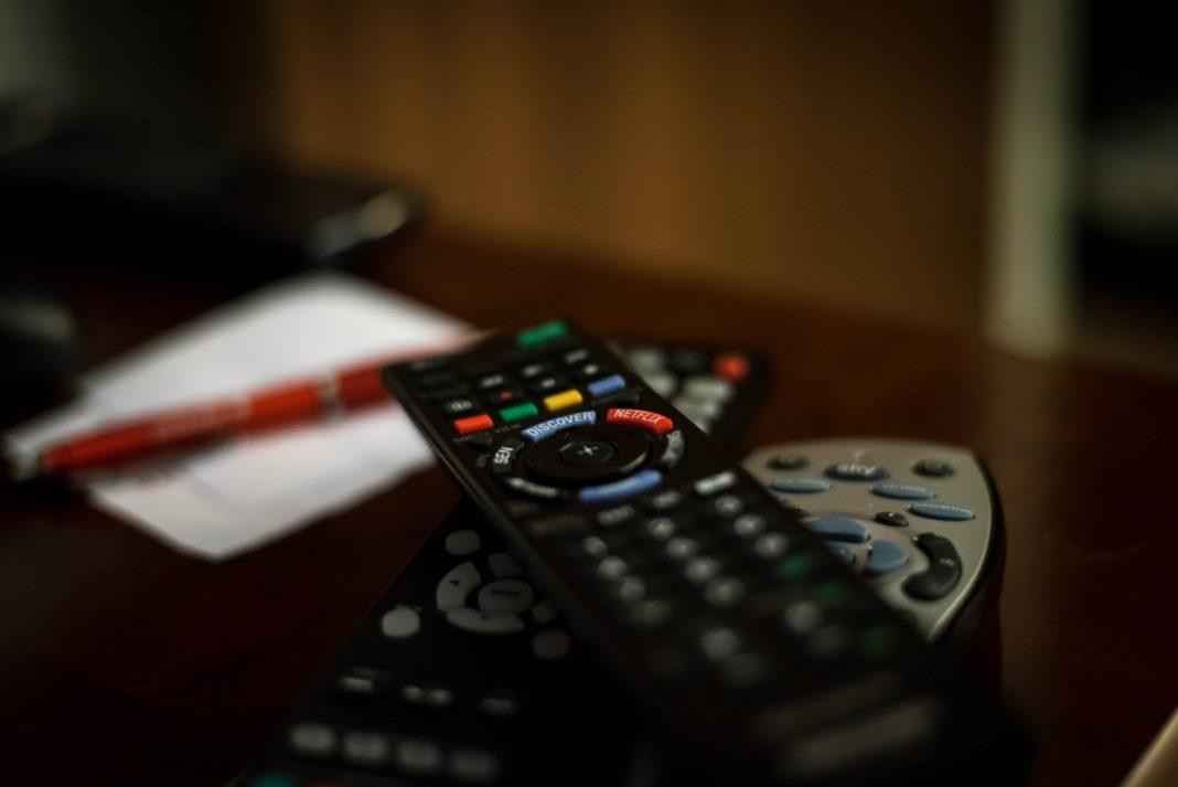 Как настроить универсальный пульт к телевизору со смартфона?