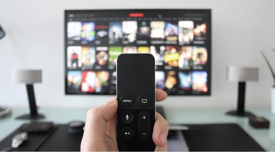 Технотренды 2018: телевизоры, компьютеры и смартфоны