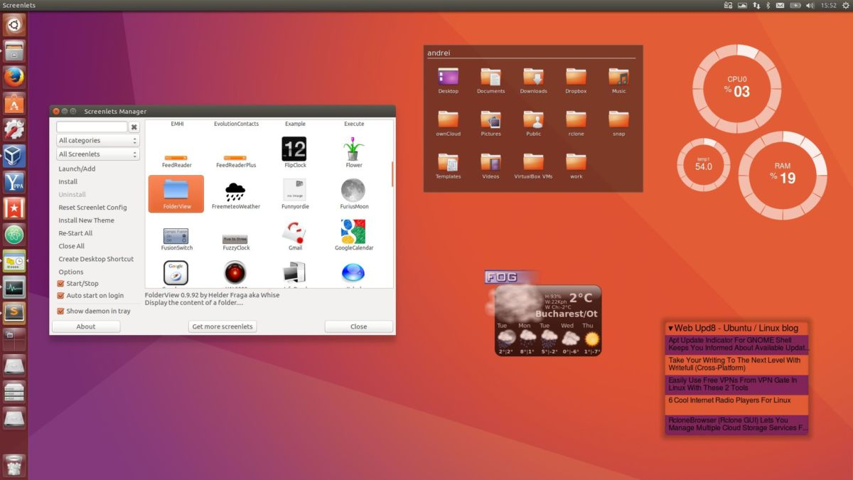 Ubuntu не видит флешки. Что делать?