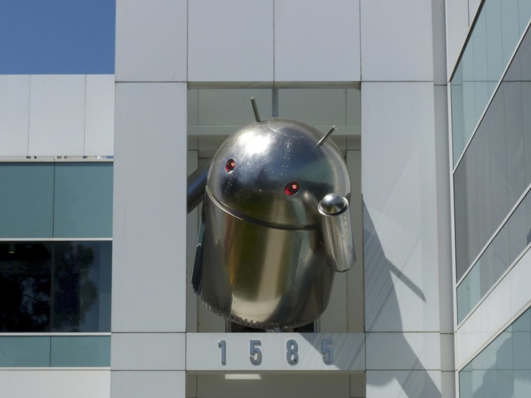 Взлом Android пошагово: разблокируем загрузчик