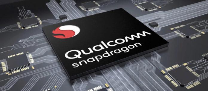 Qualcomm представила новый процессор Snapdragon 710