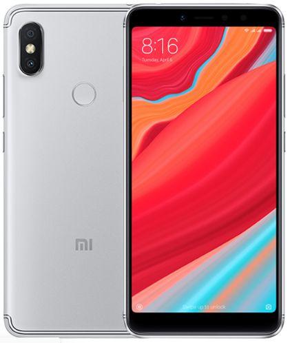 Стали известны характеристики и цена Xiaomi Redmi S2