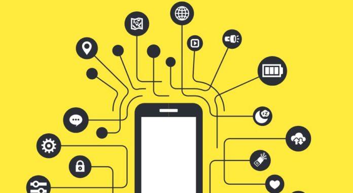 Добавляем функции смартфону: оптимизация Android