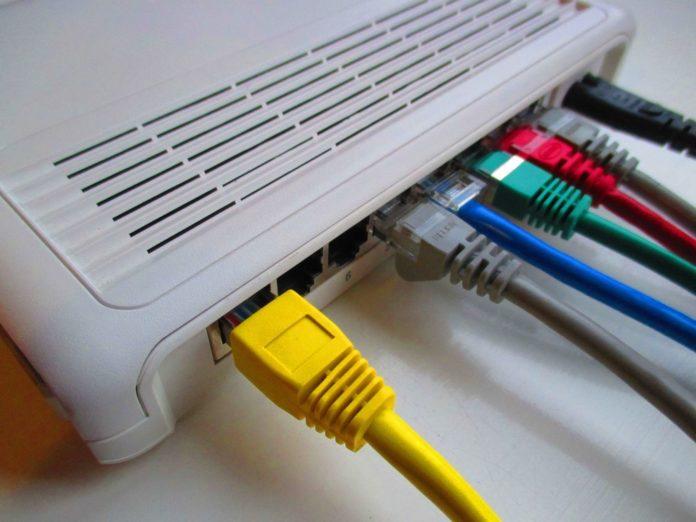Интернет в России подорожает на 8-10%