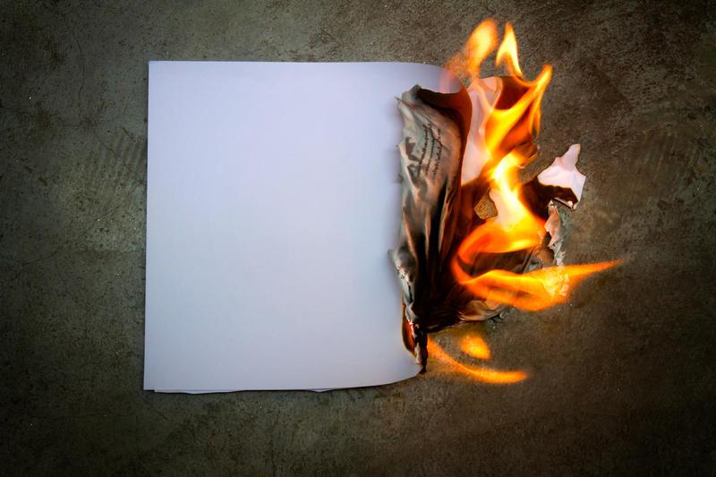 Не успел — не прочитал: отправляем исчезающие письма в Gmail