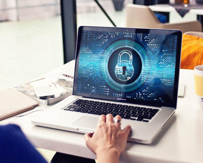 В России заблокировано уже 80 VPN-сервисов и прокси