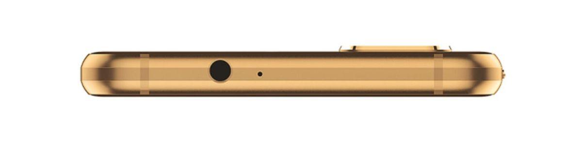 Тест и обзор смартфона ZTE Blade V9: недорогой и алюминиевый