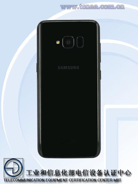 Samsung готовит облегченную версию флагмана Galaxy S8 Lite
