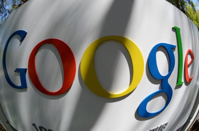 Сотрудники Google не желают работать на американских военных