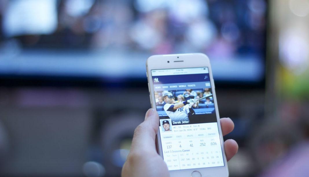 Лайфхаки для быстрого интернета и телевидения