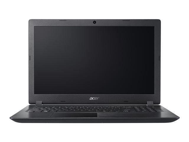 Тест ноутбука Acer Extensa 2519-P034: хорошая эргономика, доступная цена, и на этом всё