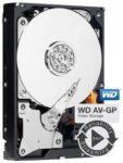 WD AV-GP WD10EURX 1TB
