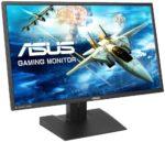 ASUS MG279Q Gaming Monitor (EEK: B)